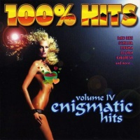 Enigmatic Hits Volume IV