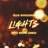 Lights (Nitti Gritti Remix)