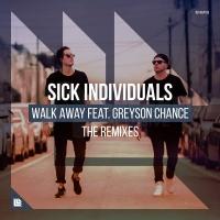 Walk Away (Future Remix)
