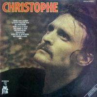 Christophe (Main Dans La Main)