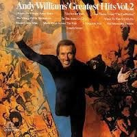Andy Williams' Greatest Hits Vol. 2