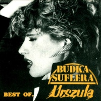 Best Of Budka Suflera & Urszula
