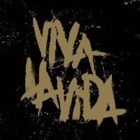 Viva La Vida Or Death And All His Friends (CD2)