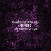 Fireflies (Jorn van Deynhoven Extended Remix)