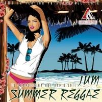 Jum Summer Reggae