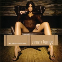Sinners Lounge (The Erotic Sessions) CD1