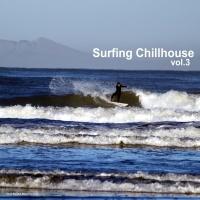 Surfing Chillhouse Vol.3