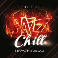The Best Off Jazz Chill