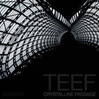 Crystalline Passage