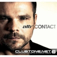 ATB ID Contact 2013