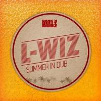 Summer In Dub