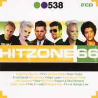 538 - Hitzone 66
