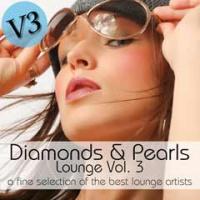Diamonds & Pearls Lounge Vol. 3