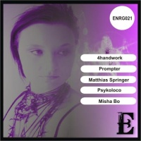 One Year Of Energie Unmixed Exclusive Tracks