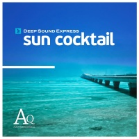 Sun Cocktail
