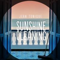 Sunshine Cleaning - Single
