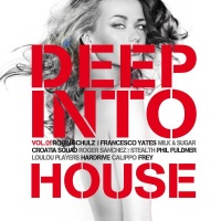 Deep into House, Vol. 1