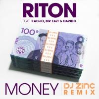 Money (DJ Zinc Remix)