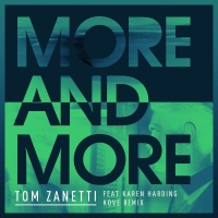 More & More (Kove Remix)