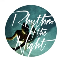 Rhythm Of The Night (Blonde Version)