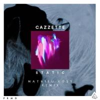 Static (Mathieu Koss Remix)