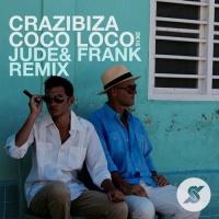 Coco Loco 2K16 (Jude & Frank Remix)