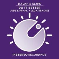 Do It Better (Jude & Frank Remix)