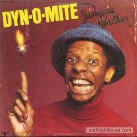 Dynomite Strikes Back (Bobby C Sound TV Edit)