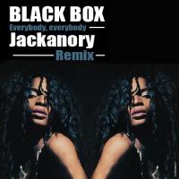 Everybody Everybody (Jackanory Remix)