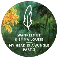 My Head Is A Jungle - Part 3