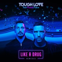 Like A Drug (Remixes)