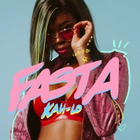 Fasta - Single