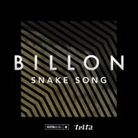 Snake Song - Single