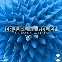 Cajual Vs Relief Compilation Vol 2