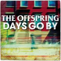 Days Go By - Single