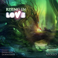 Rise In Love – Best Downtempo & Chillstep Of Spring 2015