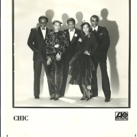 Old School Funk Celebration (Boxset)