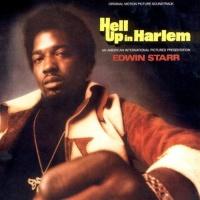 Hell Up In Harlem (Original Motion Picture Soundtrack)