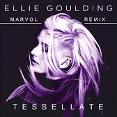 Tesselate (Marvol Remix)