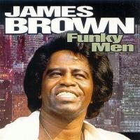 Funky Men CD