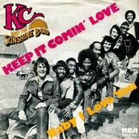 Kc And The Sunshine Band (Remastered)