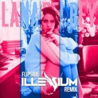 Flipside (Illenium Remix)