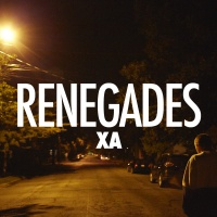 Renegades - Single
