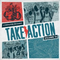 Take Action Volume 10