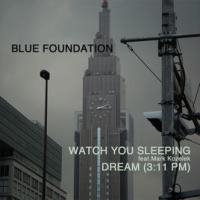 Watch You Sleeping