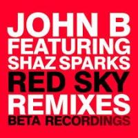 Red Sky (Remixes)