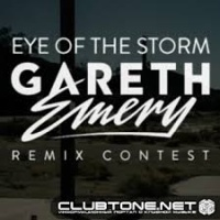 Eye Of The Storm (R.I.B & Seven24 Remix)