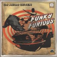 Funk Fever Vol.2