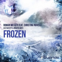 Frozen (NoMosk Remix)