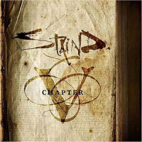 Chapter V (Limited Edition) CD1